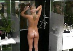 Norvégien porno
