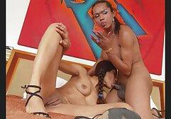 becca gloryhole film complet francais erotique