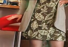 Les épouses juives obtiennent film complet francais xxx la BBC