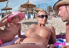 Salope femme baise film porno francais en streaming partie (cocu)
