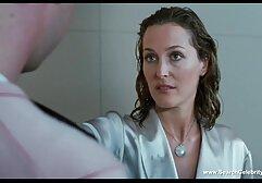 Brazzers - Claire Dames Curvy film adulte en streaming vf reçoit un massage sensuel
