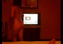 Plumper mature avec des seins géants film porno fr streaming cloués