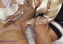 Tanner. film porno streaming vf M. VS Little .C. (SiMoN1988)