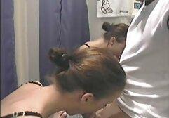 Blonde nue près des escaliers film porno francais gratuit streaming