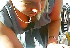 OldGuy mit Michaela (21) film porno francais en streaming gratuit