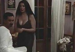 Une femme au foyer séduit son mec de la film complet francais porno piscine bbc