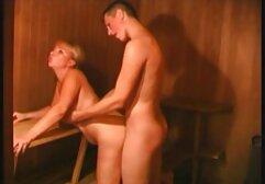Super jeune brune torride film porno french streaming baisée vraiment fort et ensuite aller