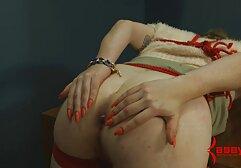 Linsey fait partie du RLC Cabin Crew film porno entier en streaming