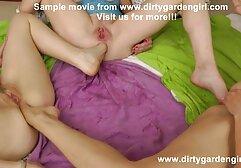 Vous mouillez vos collants, Silly Dyke film erotique complet francais