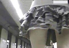 Mignon adolescent suce film porno entier en streaming et baise