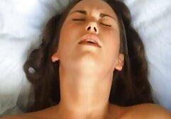Claudia Doux film x francais en streaming Creampie Anal