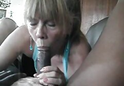 Femme film porno francais en streaming latine
