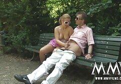 énormes mamelons énorme chienne film pornographique français streaming aux seins