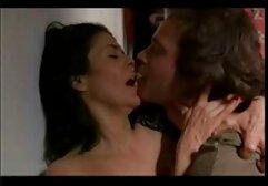 Asiatique 18 bas rouges film porno en streaming vf pt1