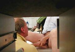 filles bâillonnement film porno francais complet streaming gratuit