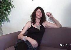 Natasha incroyable footjob film porno français en streaming gratuit